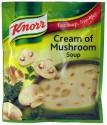 Knorr%20Cream%20Of%20Mushroom_175x125.jpg